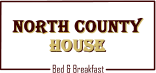 North County House B&B
